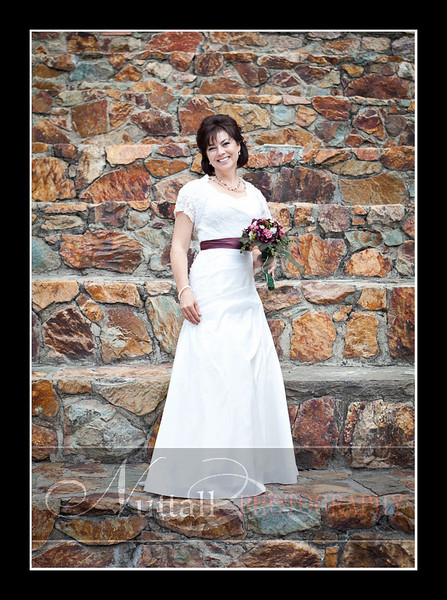 Nuttall Wedding 061.jpg
