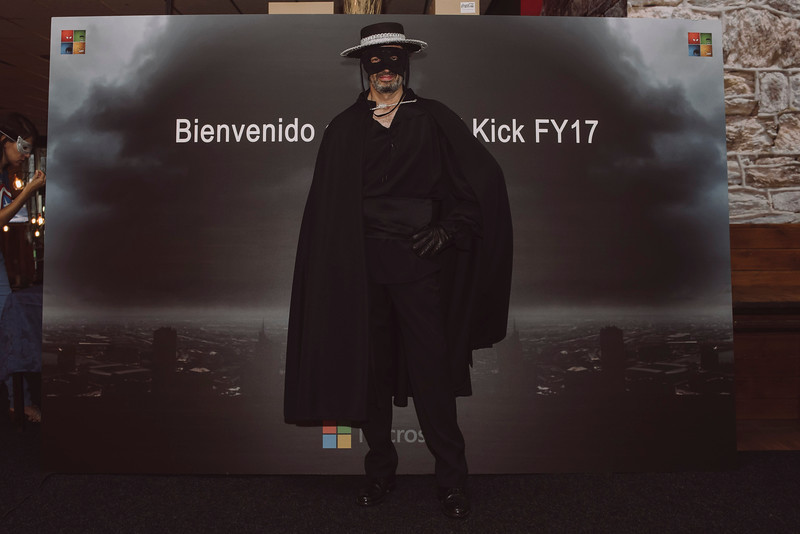 Microsoft Off-Kick FY17-010.jpg