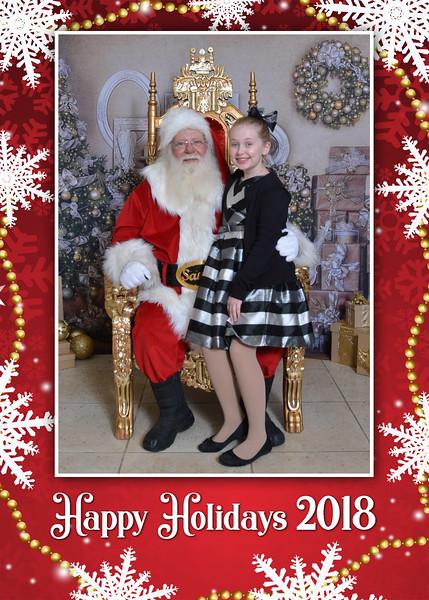 Santa-45.jpg
