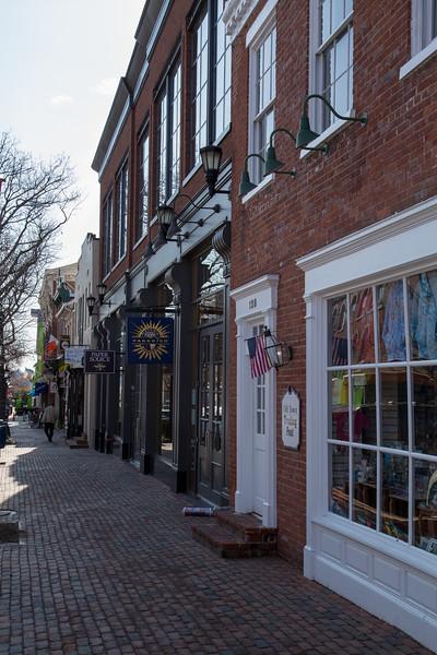 Old Town 1-5.jpg