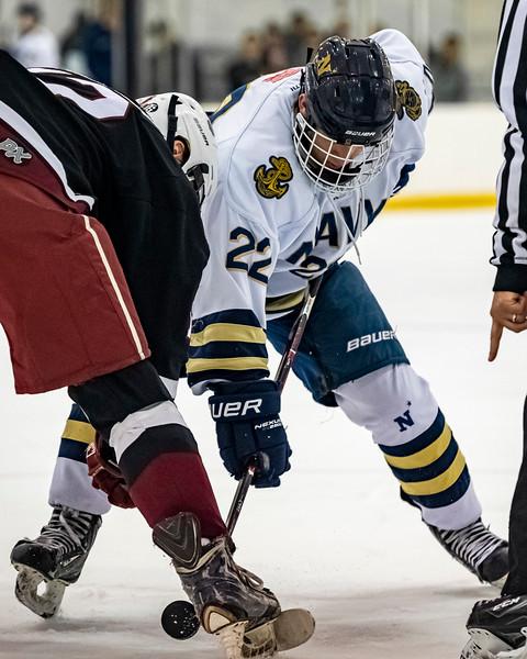 2020-01-24-NAVY_Hockey_vs_Temple-34.jpg