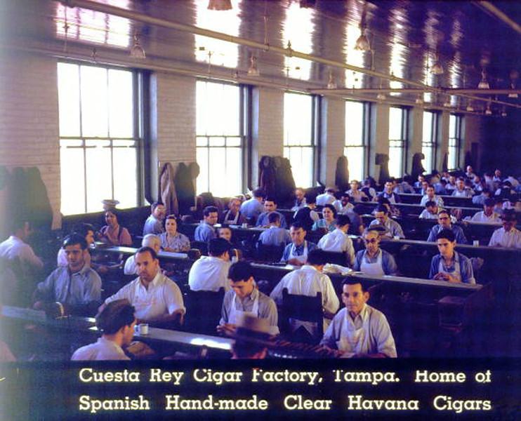 TB-Cuesta Rey Cigar - 1922 - hr011.jpg
