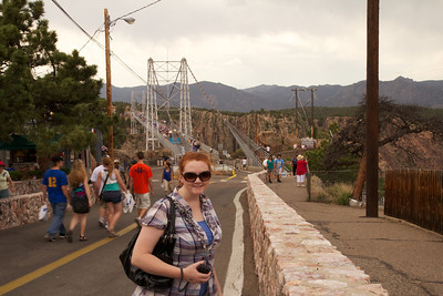 2011-7-2 Royal Gorge