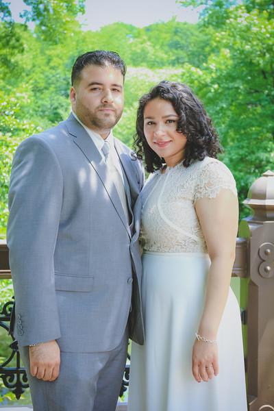 Angelica & Edward - Central Park Wedding-125.jpg