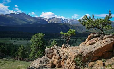 2010 - Colorado