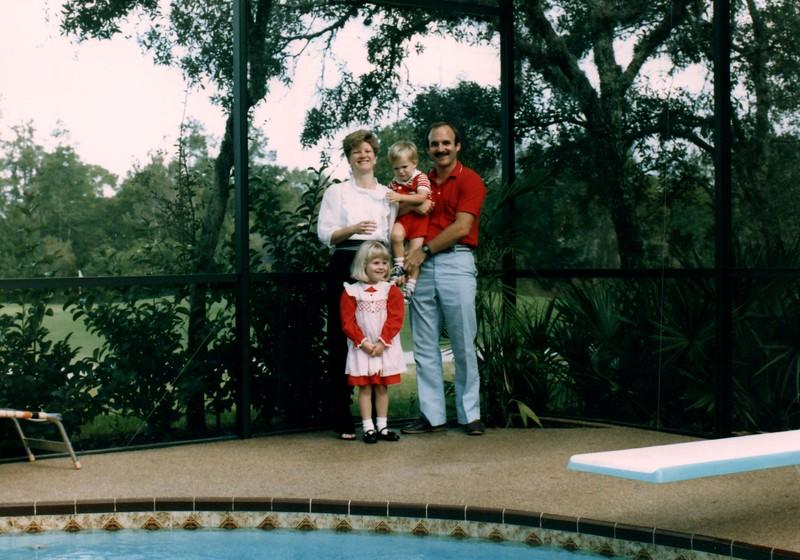 1985_December_Longwood_Christmas_0010_a.jpg