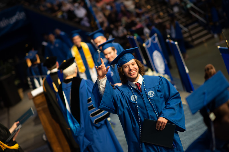 May 12, 2018 commencement -1924.jpg