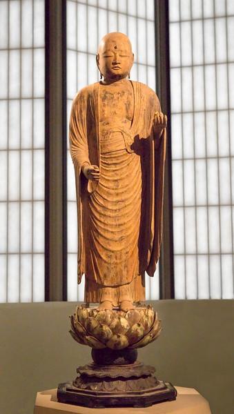 LACMA JizoNo1.jpg
