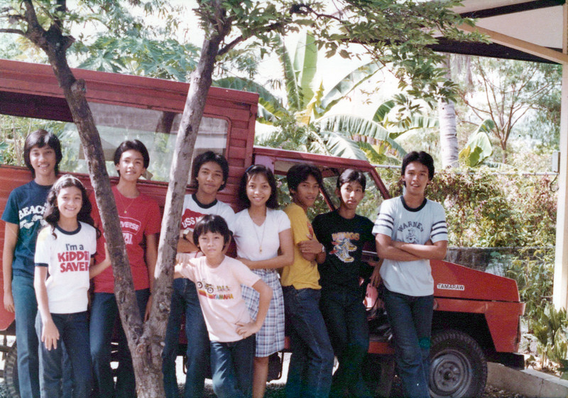 1980s_Summer_Ranudo days_0033_a.jpg