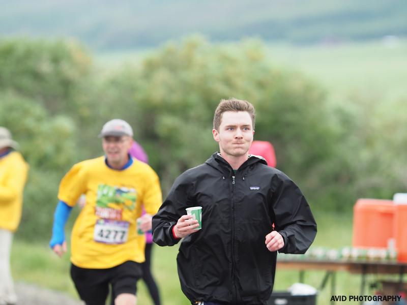 Millarville Marathon 2018 (175).jpg