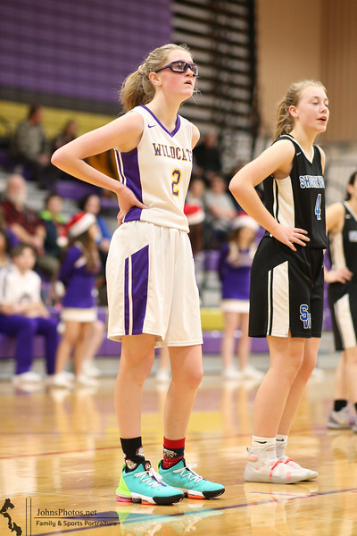 GBB JV 2019-12-20 Shorewood at Oak Harbor - JDF [013].JPG