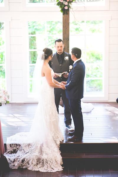 acacia and dan wedding print-483.jpg