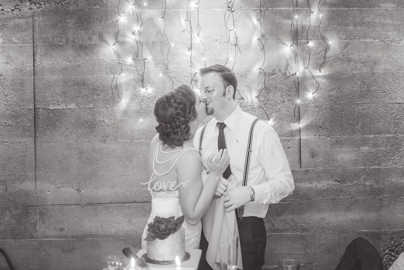 Wedding-1680.jpg