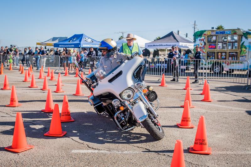 Rider 30-42.jpg