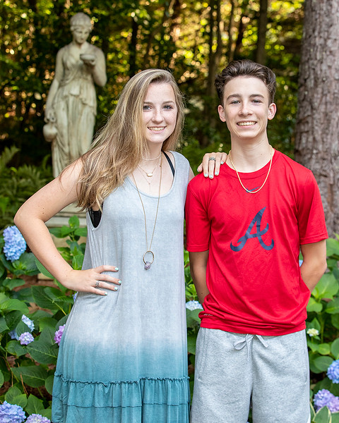 _D2_0607 Reece and Reagan 1.jpg