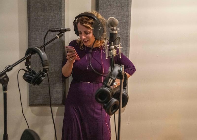 lajlc recording studio061.jpg