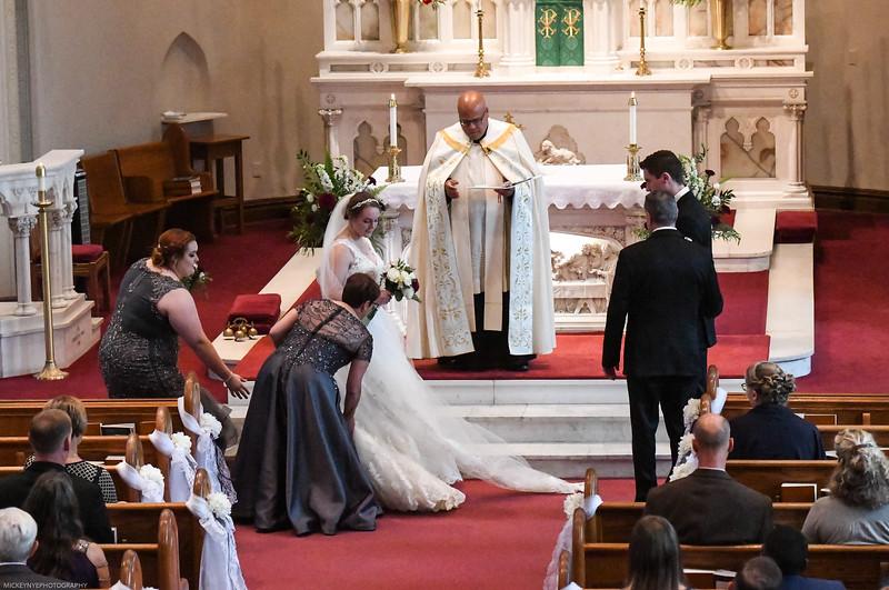 100519 Becca Dayne Wedding- Long Lens-7441.jpg