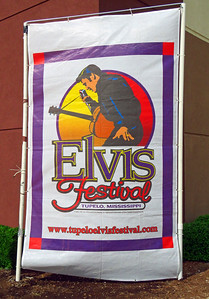 2016 Tupelo Ultimate Elvis Tribute