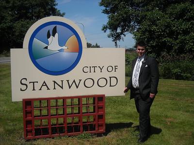 Austin Mission Meadowdale Aug 12 2011