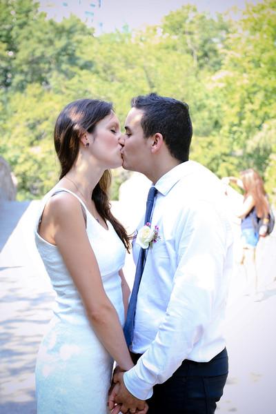 Pardo - Central Park Wedding-100.jpg