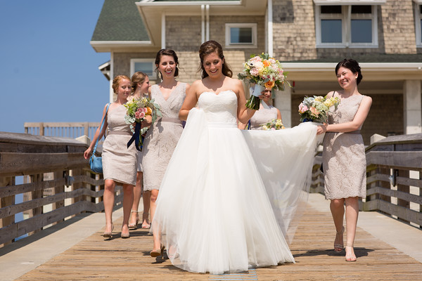 Harro Druding Wedding