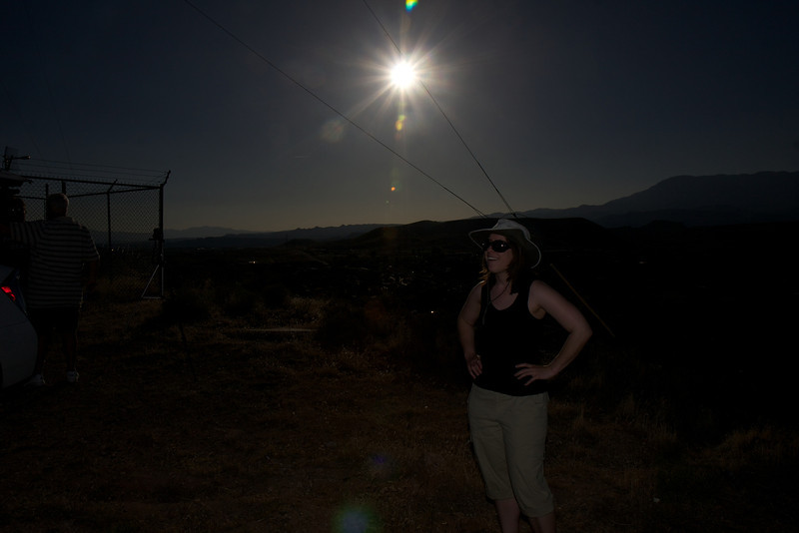 2012_05_20_Solar_Eclipse_Trip 33.jpg