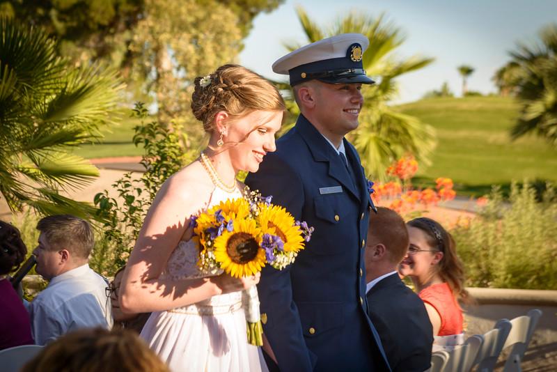 Casey wedding (6 of 42).jpg