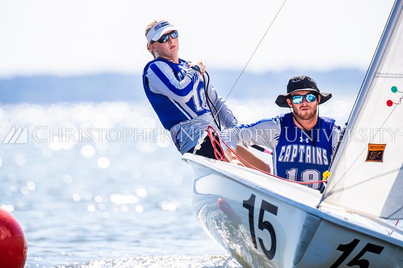 20190910_Sailing_067.jpg