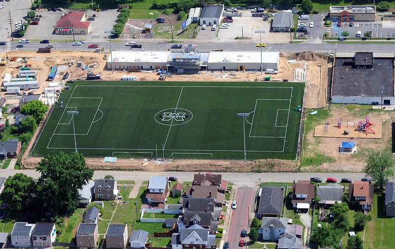 soccer5162.jpg