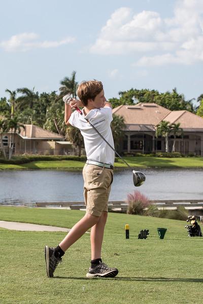 10.11.17 CSN MS Golf Practice-9.jpg