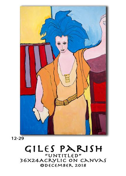 12-29 Card.jpg