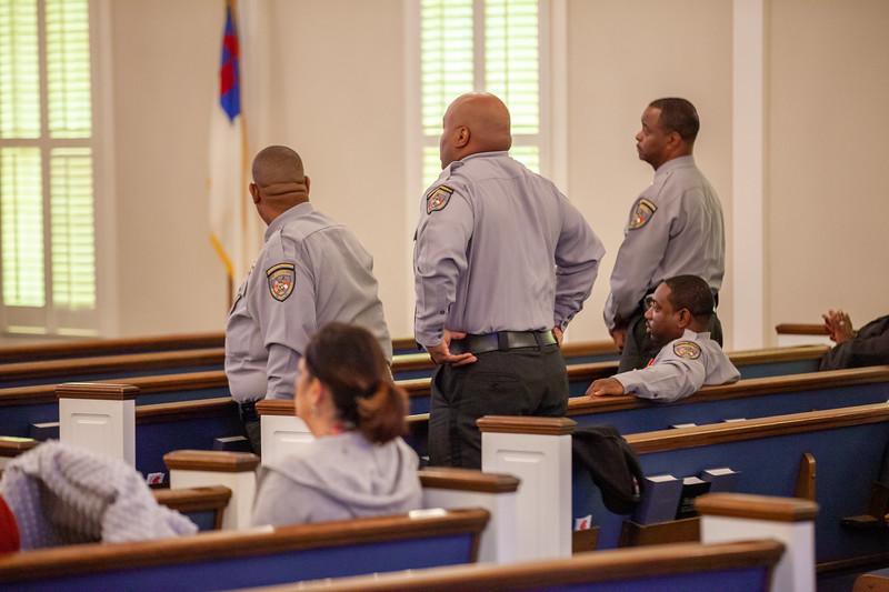 My Pro Photographer Durham Sheriff Graduation 111519-42.JPG