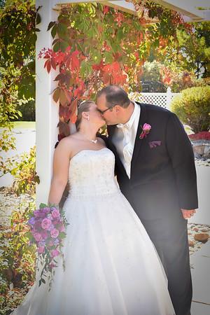 10.17.15 Joan and Greg