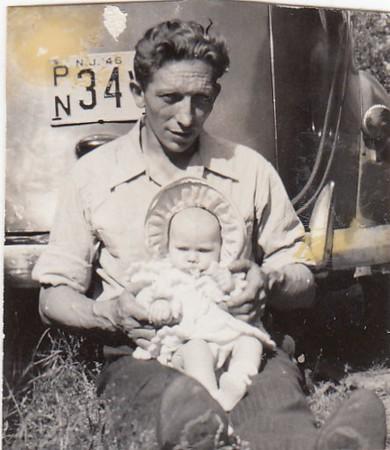 Adolf with Baby.jpg