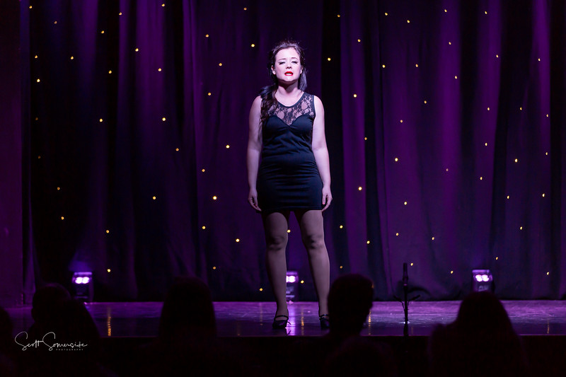 St_Annes_Musical_Productions_2019_644.jpg