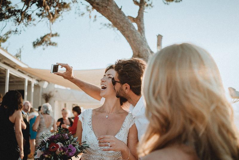 Tu-Nguyen-Wedding-Photography-Hochzeitsfotograf-Destination-Hydra-Island-Beach-Greece-Wedding-127.jpg