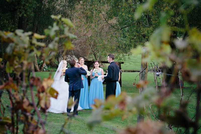 Adam & Katies Wedding (679 of 1081).jpg