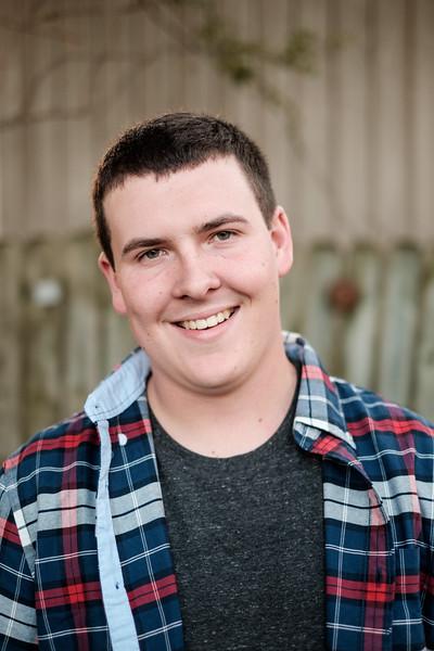 Tyler-Senior-163.jpg