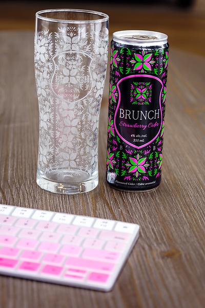 Drinkbrunch_DSCF5429.png