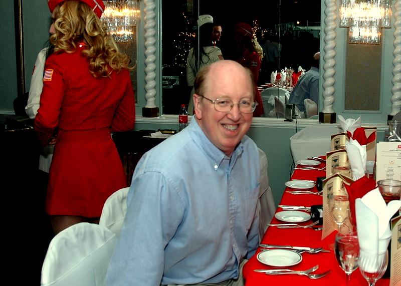 2010Recog Dinner  (78).JPG