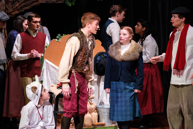 2018-03 Into the Woods Performance 0653.jpg