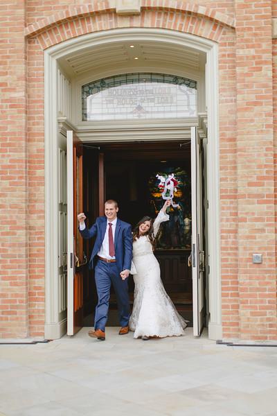 A+M Wedding-9.jpg