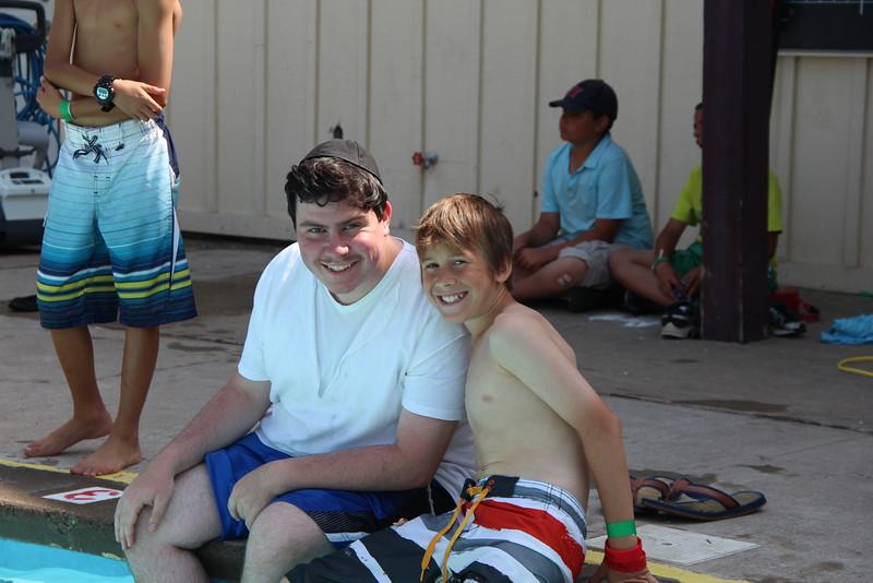 kars4kids_thezone_camp_2015_boys_boy's_division_swimming_pool_ (164).JPG