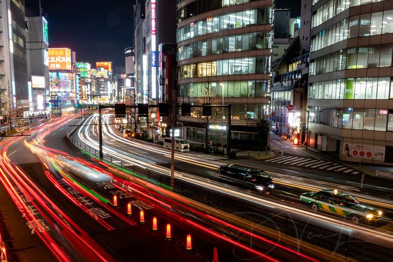 JapanPhotoTour20190204-29.jpg