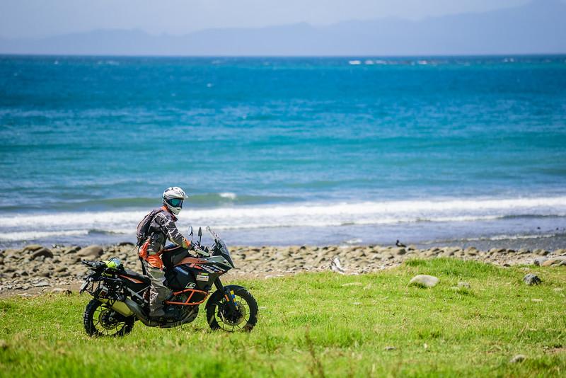 2018 KTM New Zealand Adventure Rallye - Northland (694).jpg