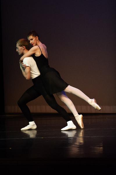 BalletETC-5935.jpg