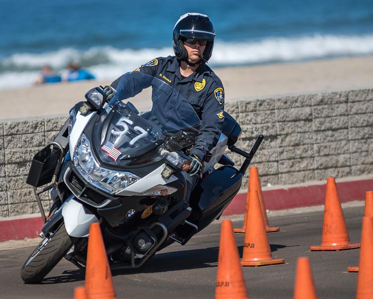Rider 57-8.jpg