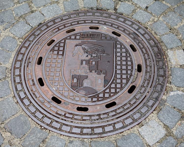 Ljubljana_007.JPG