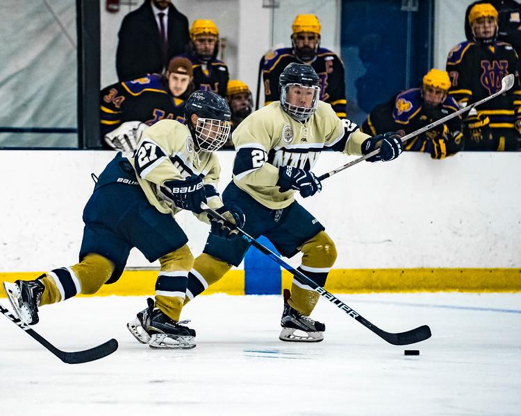 2017-02-03-NAVY-Hockey-vs-WCU-202.jpg