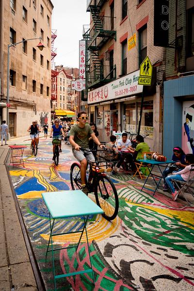 Bike ride on Doyer.jpg